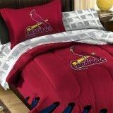 Target Bedding Sets For Girls Home Furniture Design