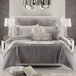 Contemporary Bedding Sets