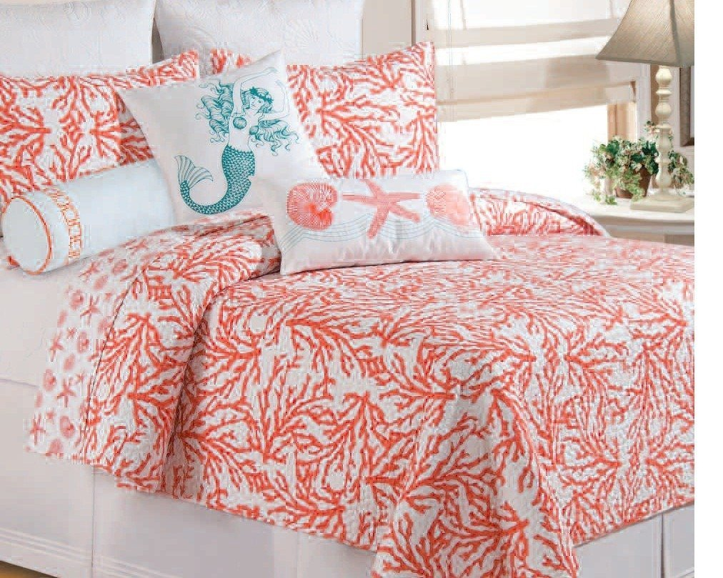 Coral Bed Set Home Furniture Design