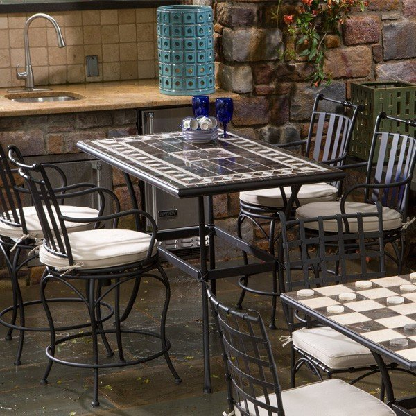 Costco Dining Room Furniture: Costco Dining Room Sets