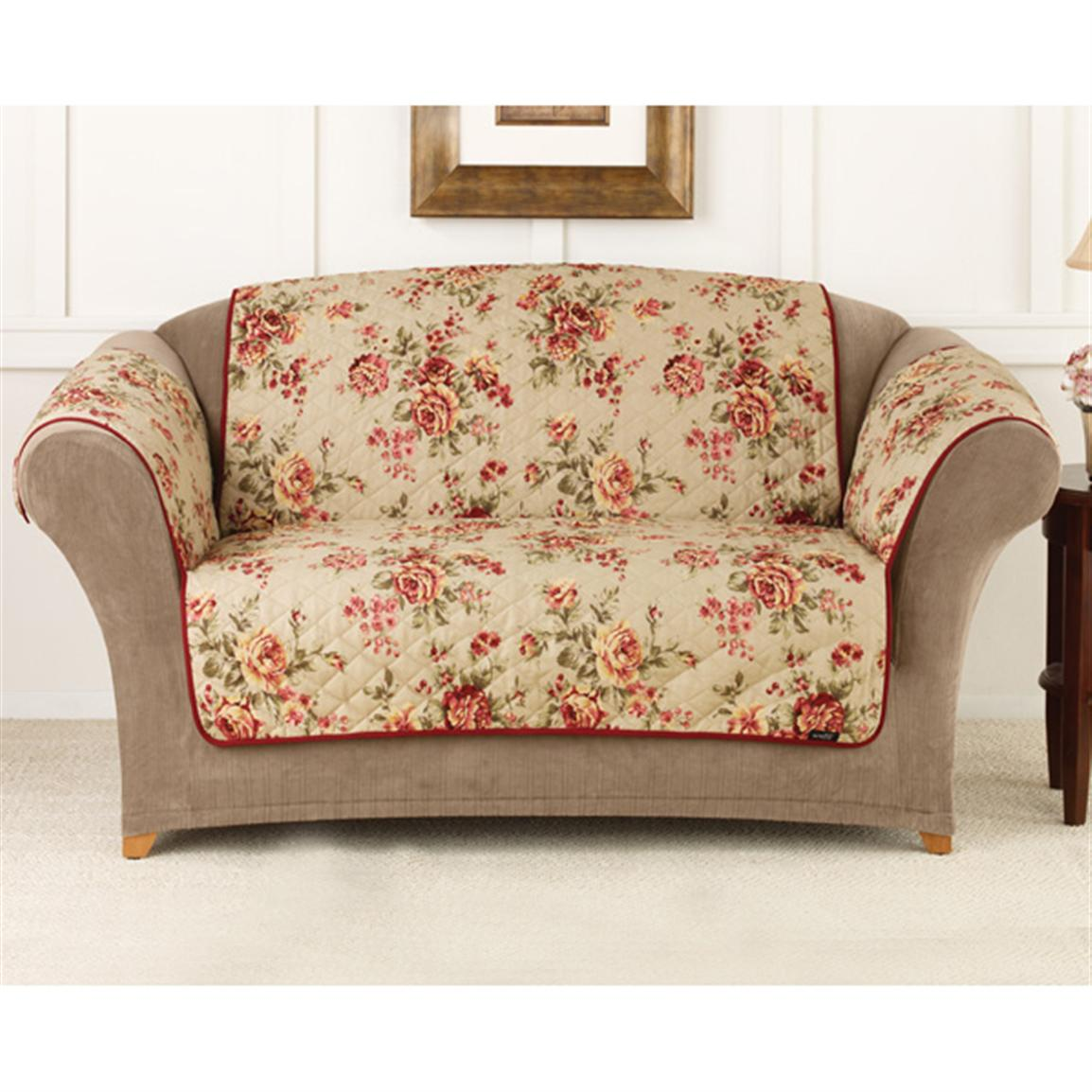 Cover for sofa home furniture design for Divan covers