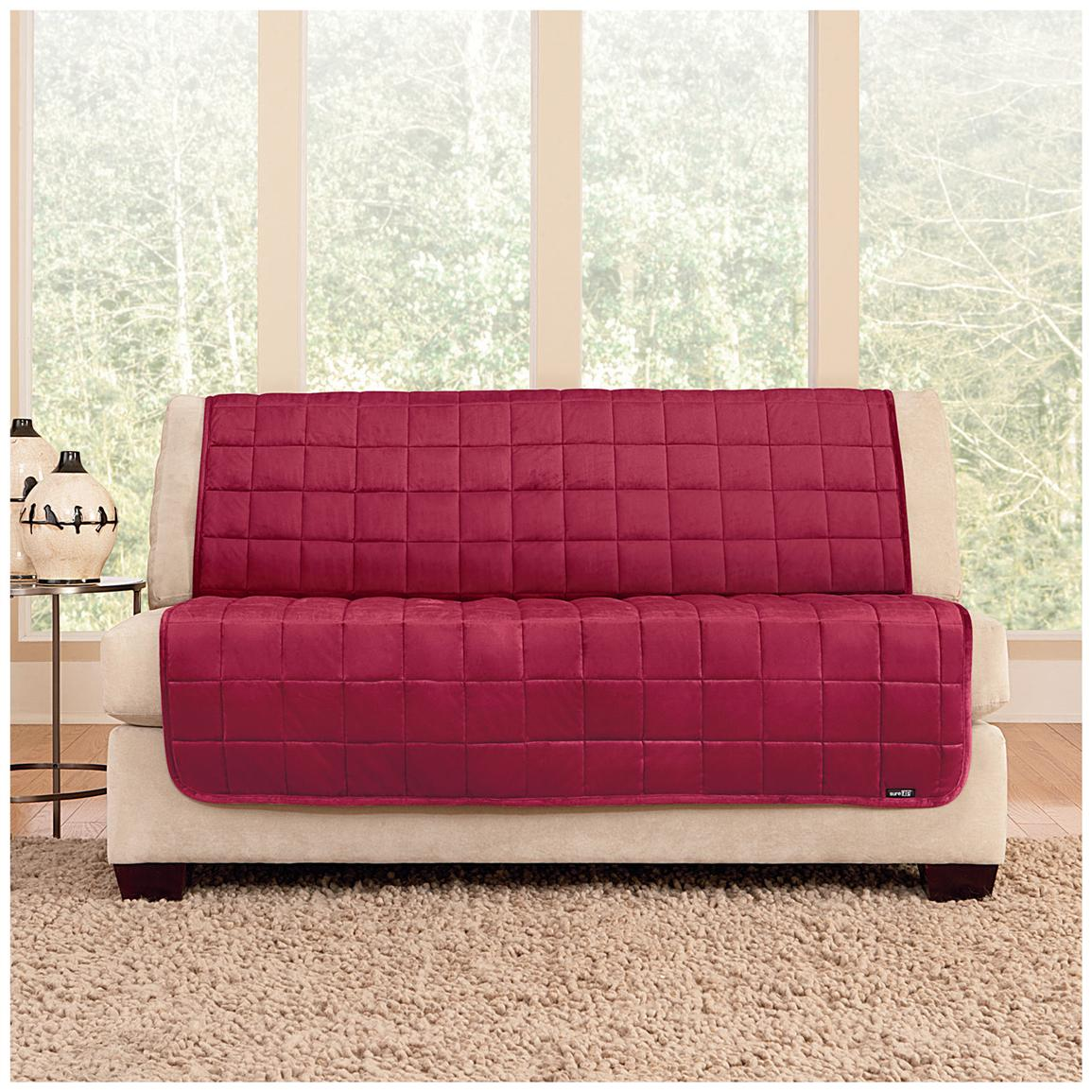 Covers For Sofas And Loveseats Home Furniture Design