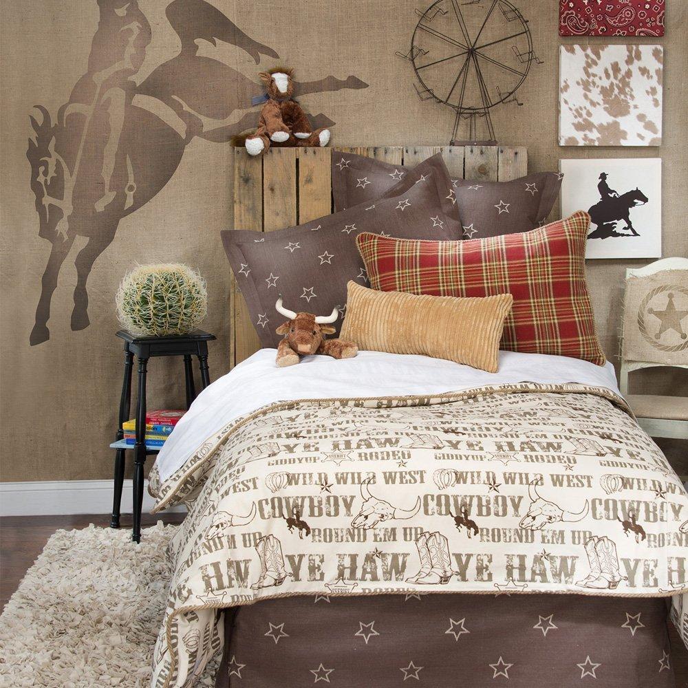 cowgirl bedding sets home furniture design