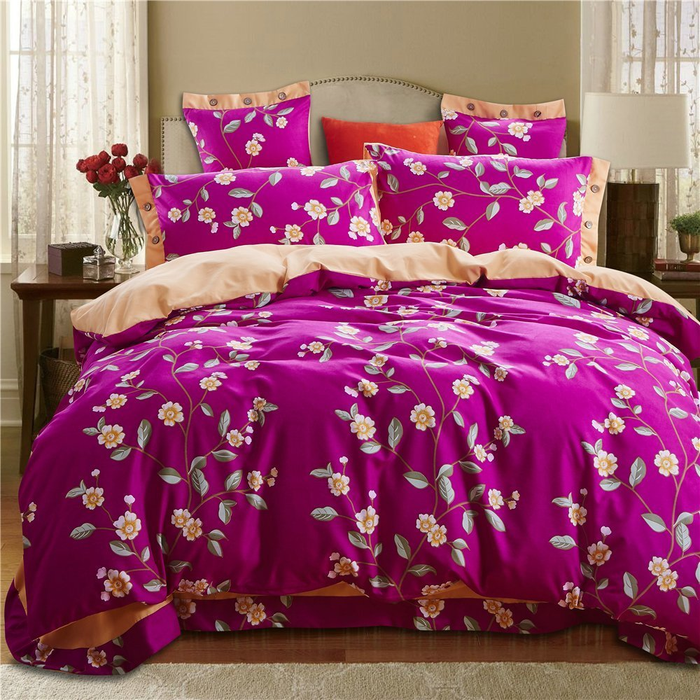 Design your own bedding set online home furniture design for Design your own bed