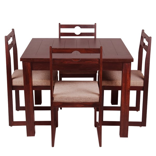 dining room chairs set of 4 home furniture design