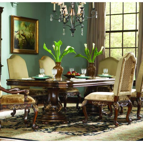 Dining room sets houston awesome dining room sets for Room smart furniture houston