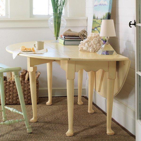 Dining room sets with leaf home furniture design for Dining room sets with leaf