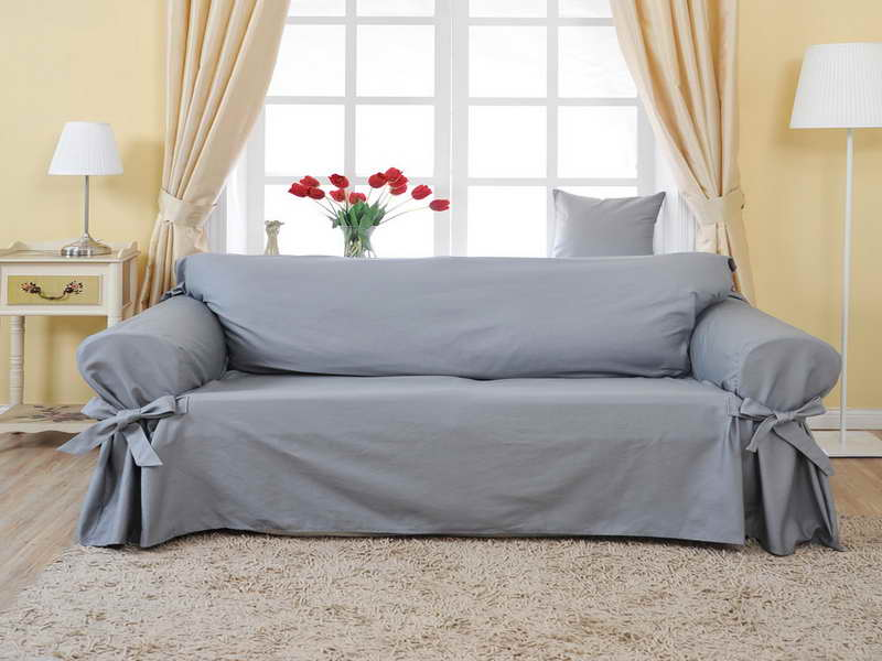 discount couch covers home furniture design