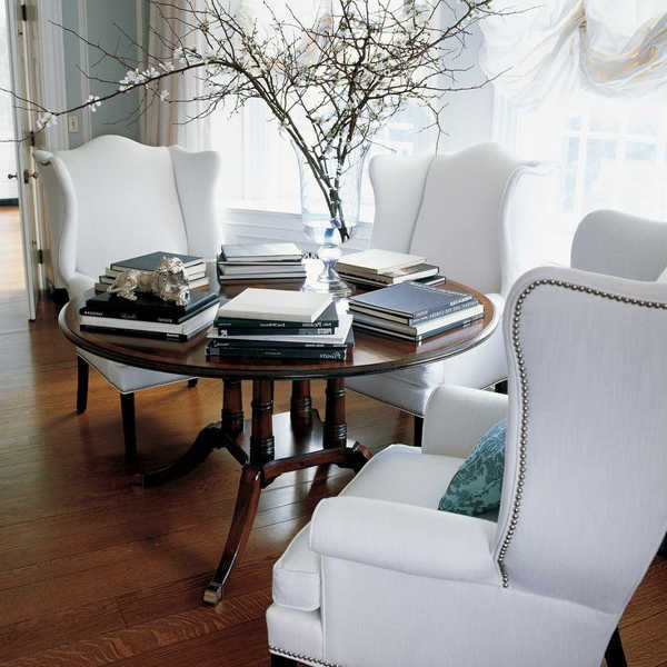 Ethan Allen Dining Room Sets: Ethan Allen Dining Room Sets