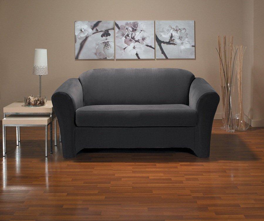genuine leather sofa set living room sofa sectional/corner