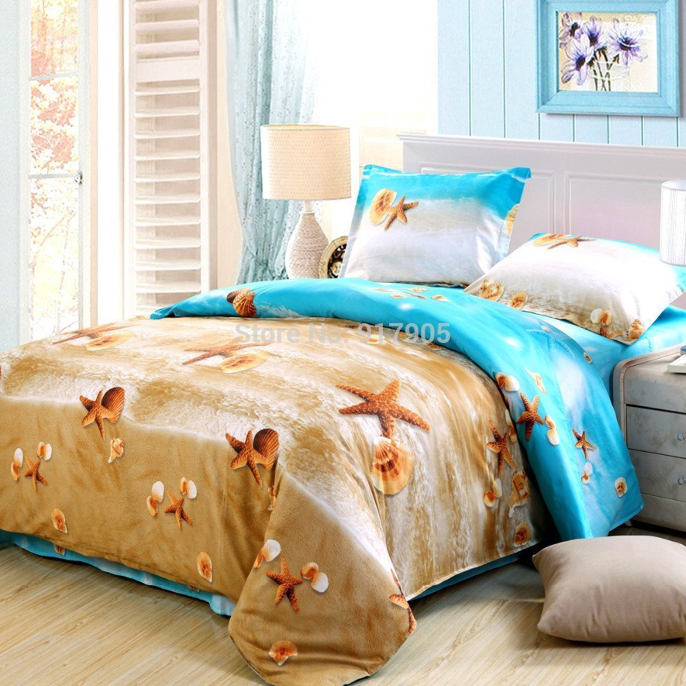 Full Size Bed In A Bag Sets Home Furniture Design