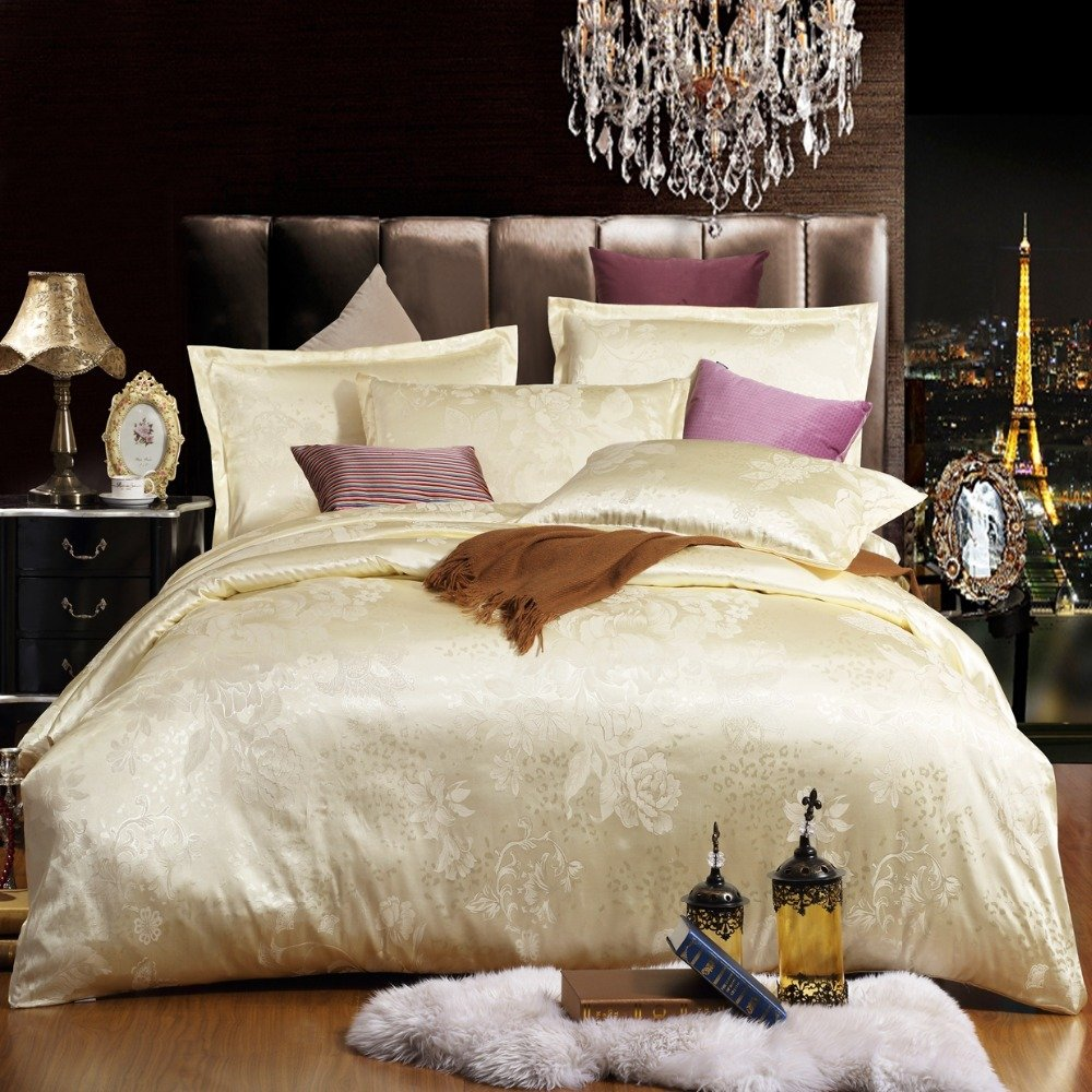 Full size bed sets on sale home furniture design for Full bed sets with mattress