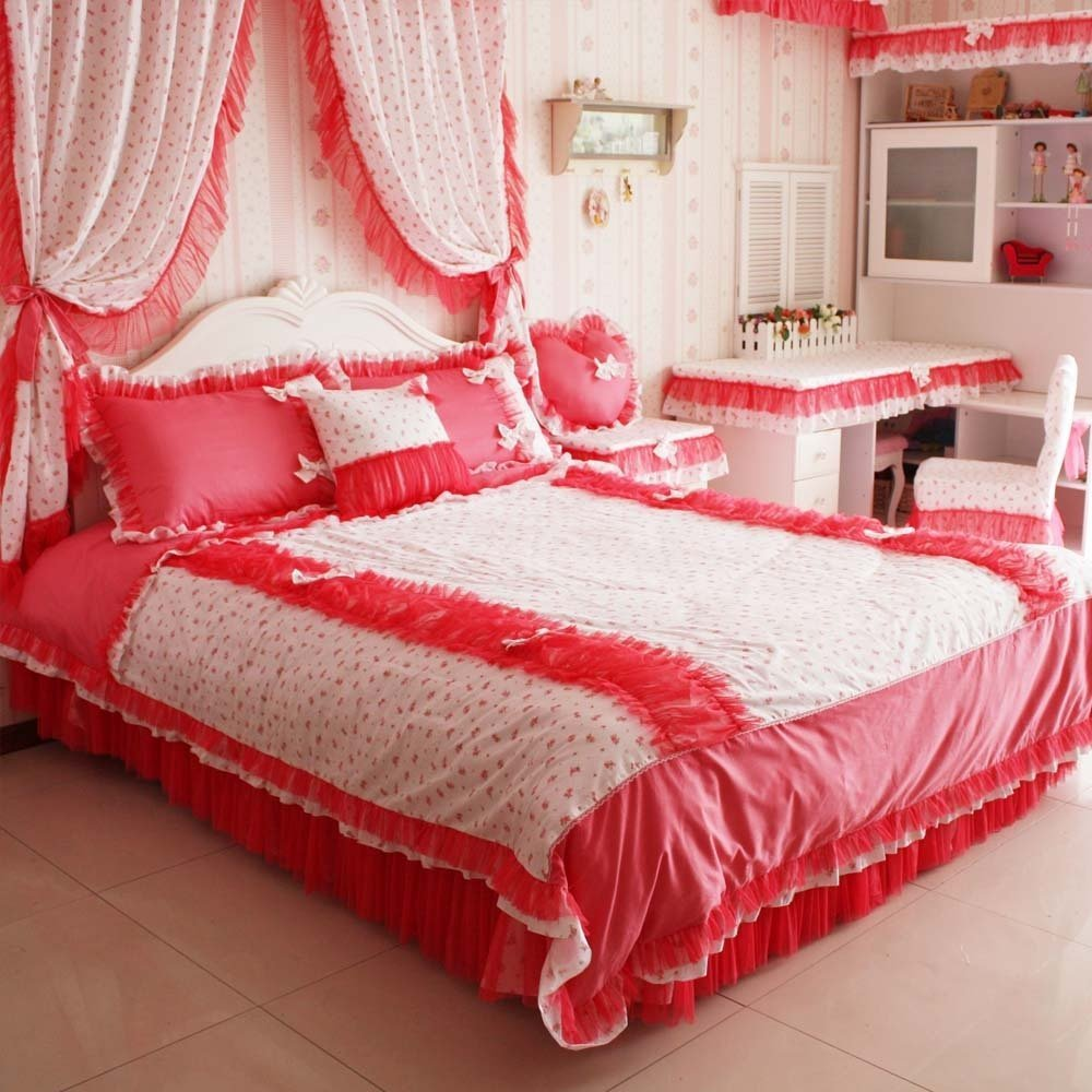 Full Size Bed Sheet Sets Home Furniture Design