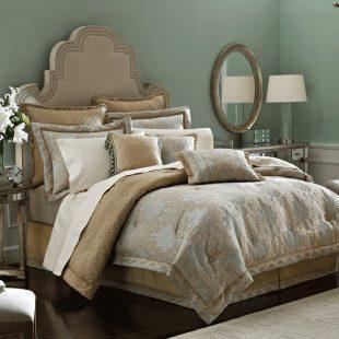 Dual Reclining Sofa Slipcover Home Furniture Design