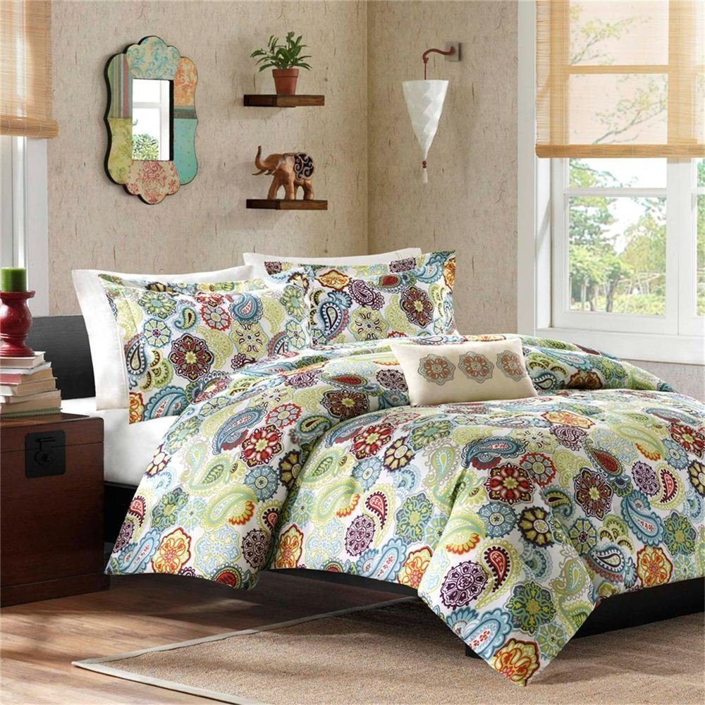 Full Size Bedding Sets For Adults Home Furniture Design