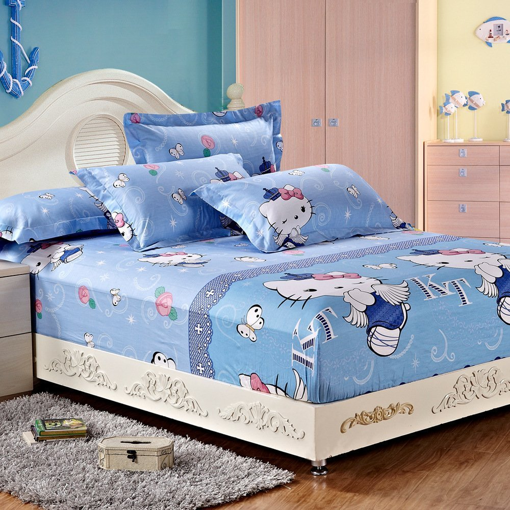 Full Size Childrens Bedding Sets Home Furniture Design
