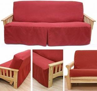 Jennifer Convertibles Sleeper Sofa Home Furniture Design