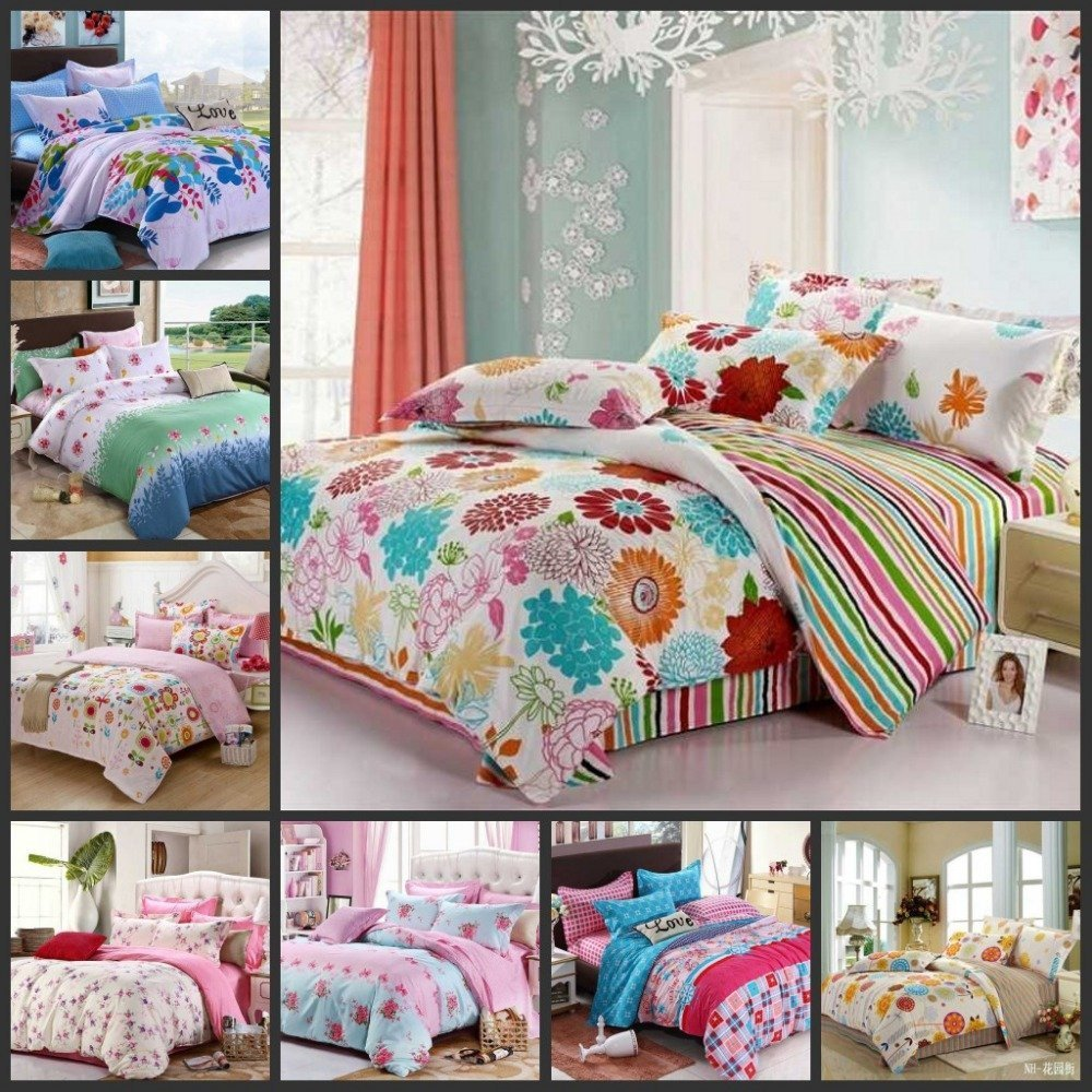 girls bedding sets home furniture design