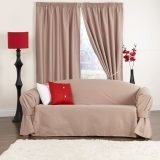 Western Couch Covers Home Furniture Design