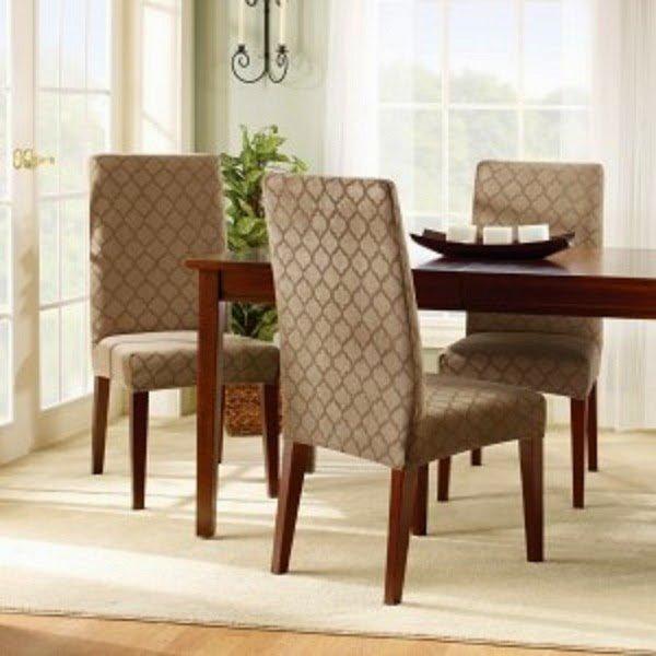 Ikea Dining Room Ideas: Home Furniture Design