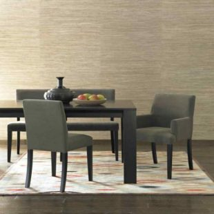 jcpenney dining room sets