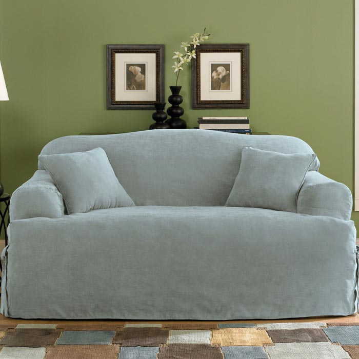 sofa covers sears ~ kmart couch covers  home furniture design