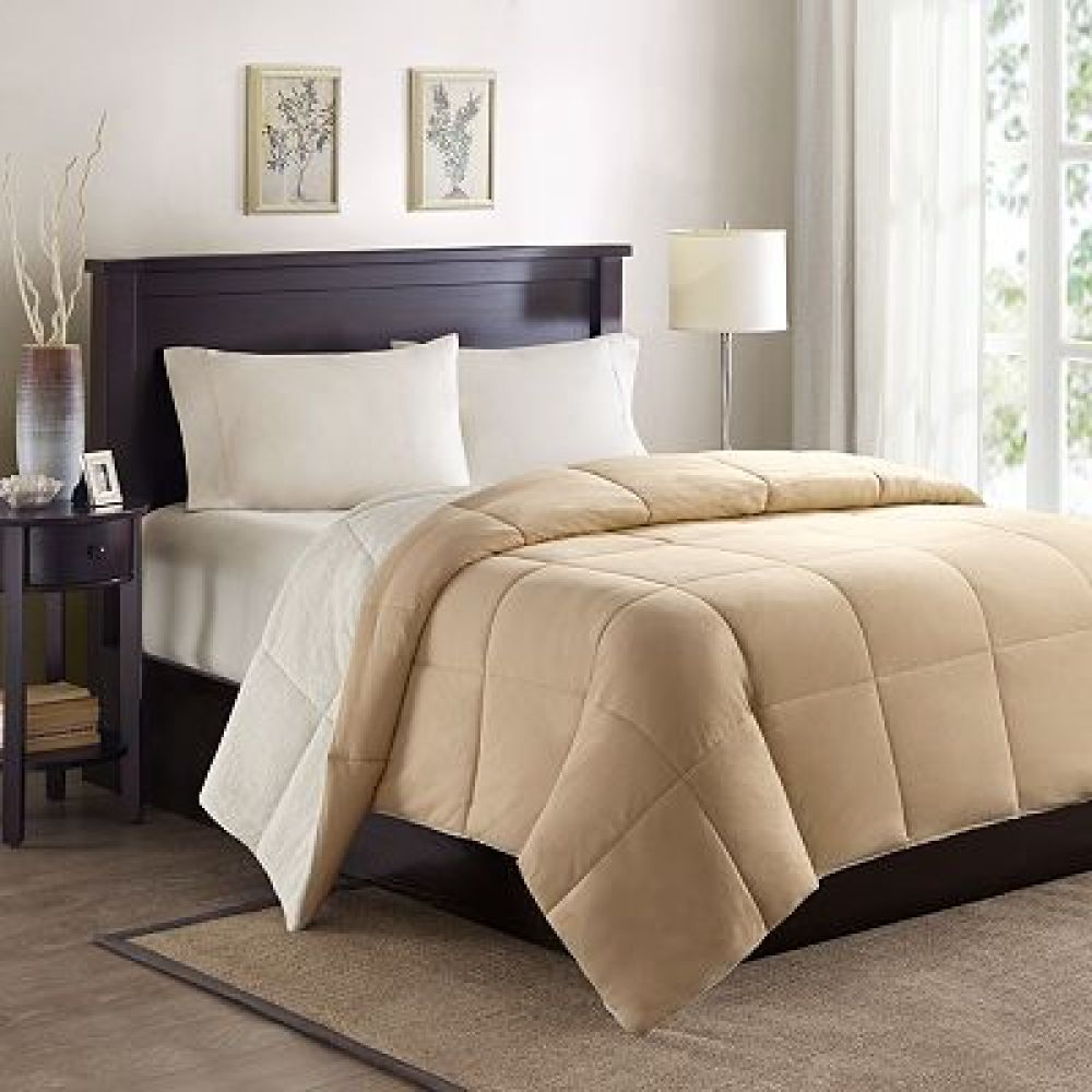 Kohls Bedding Sets Sale Home Furniture Design
