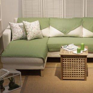 Best Dual Zone Wine Cooler Home Furniture Design