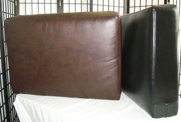 leather couch seat covers home furniture design. Black Bedroom Furniture Sets. Home Design Ideas
