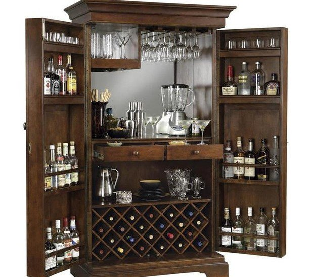 Liquor cabinet ikea home furniture design Home bar furniture canada