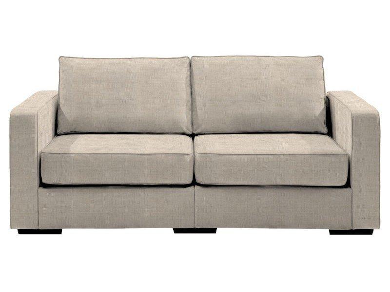 Broyhill Sofa Covers