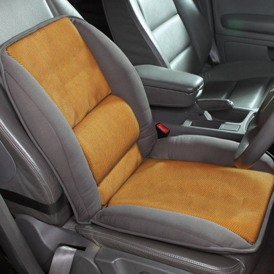 memory foam car seat cushion home furniture design