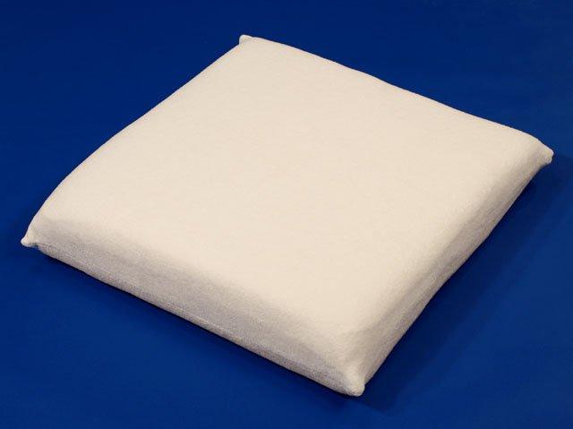 Memory Foam Sofa Cushions Home Furniture Design