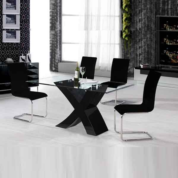 Modern Dining Room Sets Sale