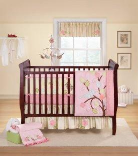 Menards Cabinet Sale Home Furniture Design