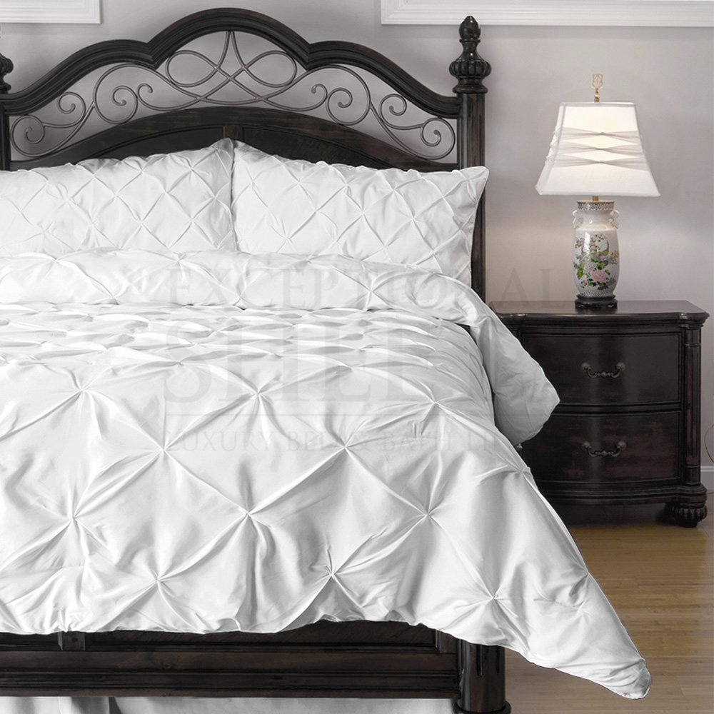 Off White Bedding Sets Home Furniture Design