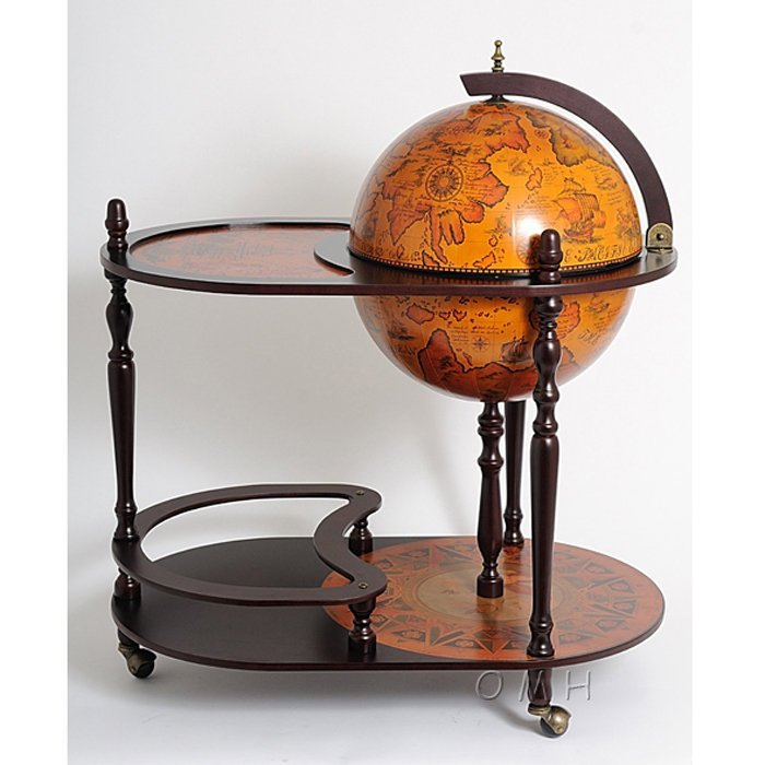 Office Liquor Cabinet Home Furniture Design