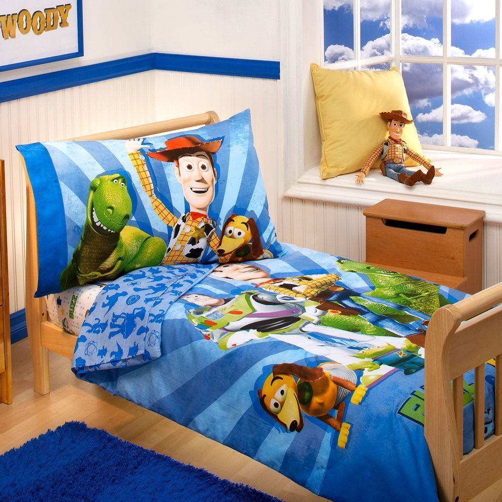 one direction twin bed set home furniture design. Black Bedroom Furniture Sets. Home Design Ideas