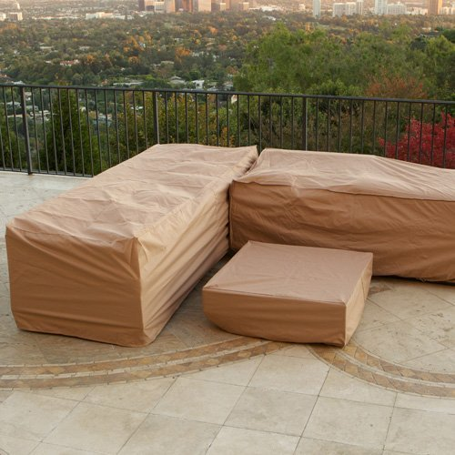 outdoor couch cover home furniture design