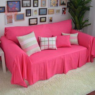 Menards Kitchen Cabinets Sale Home Furniture Design