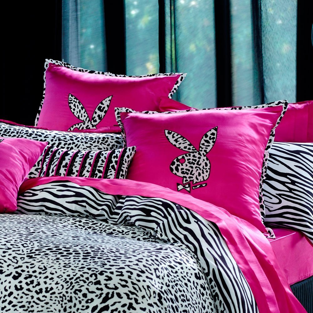 bedding set sets and posted at october 1 2015 9 08 59 am by kosko