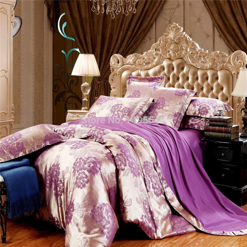 Queen Bed Sheet Sets Home Furniture Design