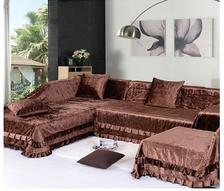 sectional couch covers cheap home furniture design
