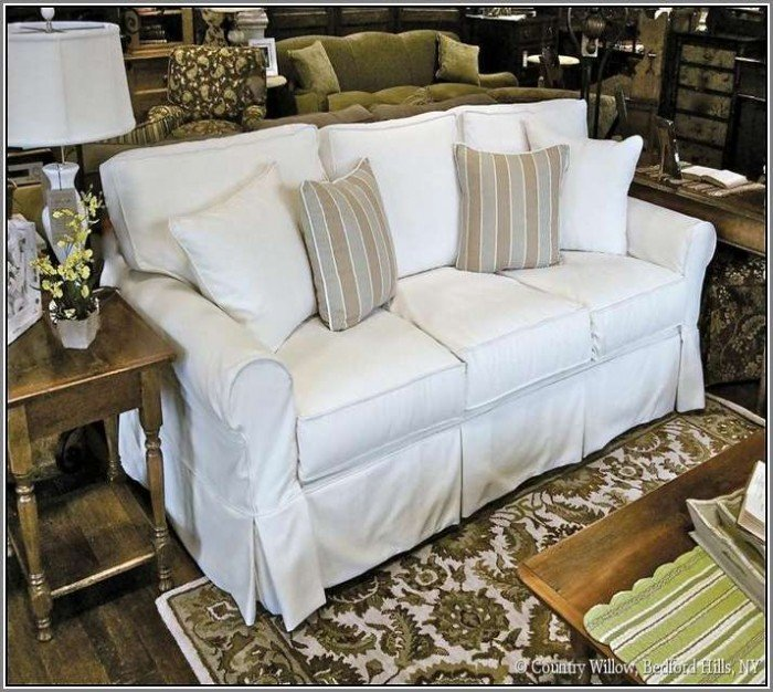 Clearance Slipcovers 28 Images Sofa Slipcovers Clearance Furniture Slipcovers For Couches