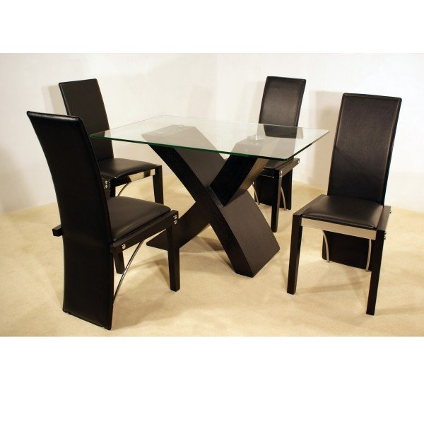 small dining room sets home furniture design