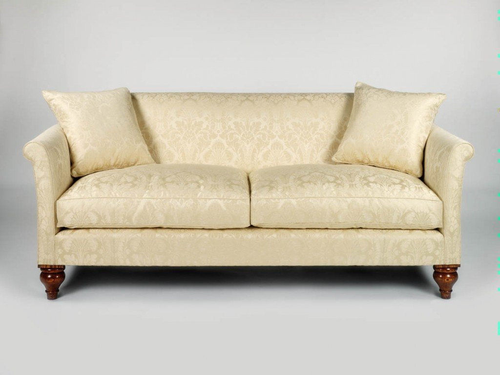 T Sofa Covers