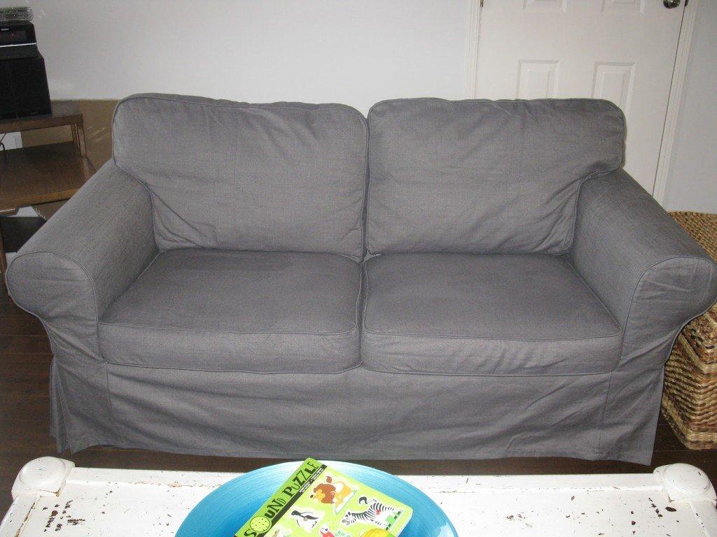 Sofa Covers Target Home Furniture Design