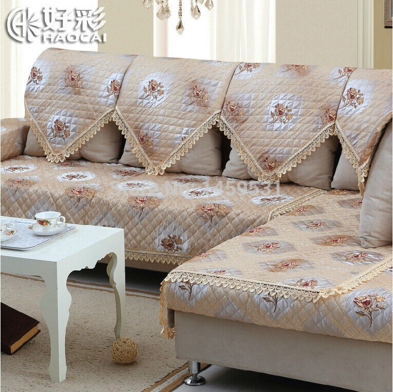 Sofa Slipcovers Clearance Home Furniture Design