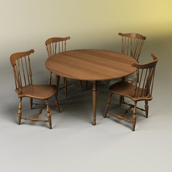 Target Dining Room Furniture: Target Dining Room Sets