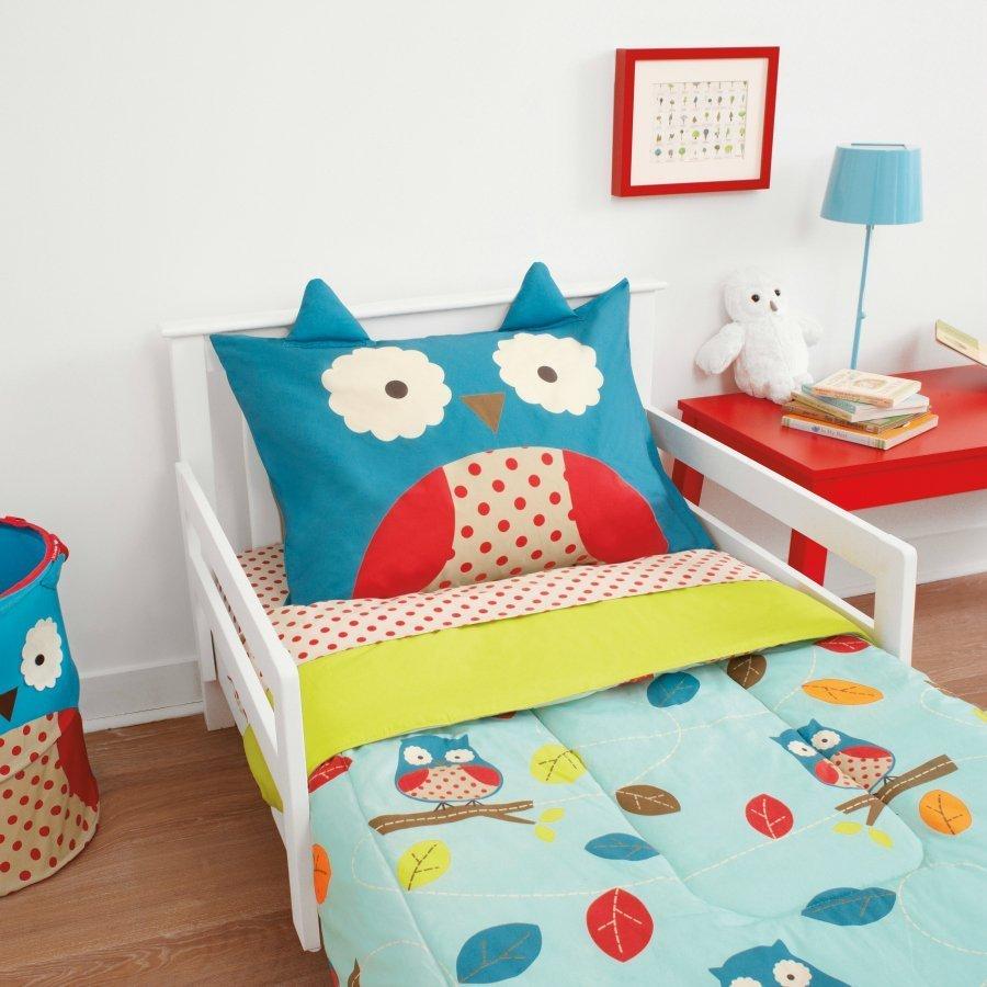 Target Toddler Bedding Sets